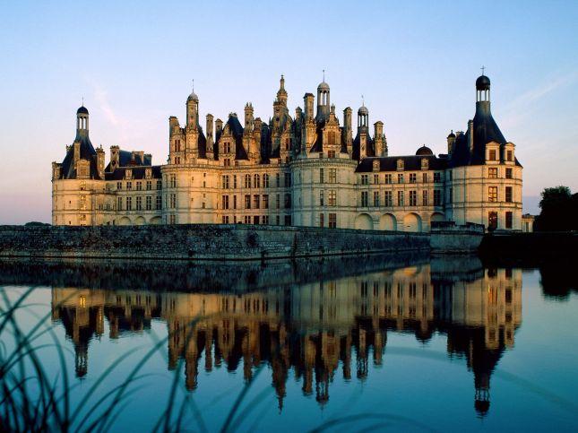 Arquitectura-de-Francia